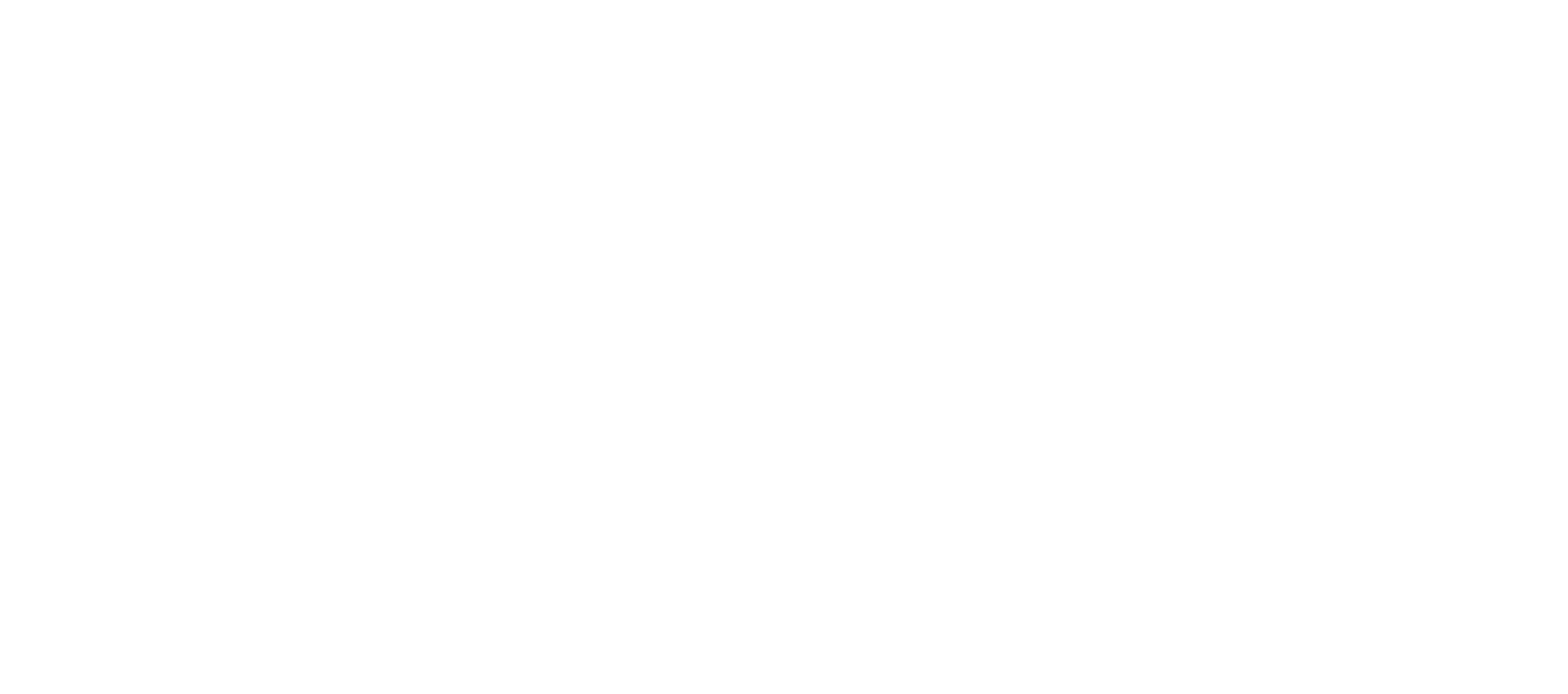 organic-logo-weiss-v2